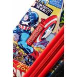 American Tourister Marvel Legends 65 cm Spinner