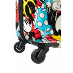 American Tourister Disney Legends Spinner 75 cm