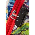 American Tourister Marvel Legends 55 cm Fedélzeti Alfatwist 2.0 Spinner