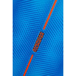 American Tourister Technum Spinner 66 cm, bővíthető