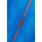 American Tourister Technum Spinner 77 cm, bővíthető