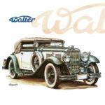 Realsystem Falinaptár, 2018 - Classic Cars