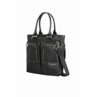 """Samsonite GT Supreme Álló formátumú laptop női táska / 14,1"""""""