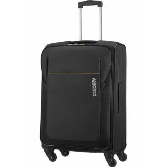 American Tourister San Francisco M Spinner