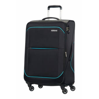 American Tourister Sunbeam Spinner 69cm