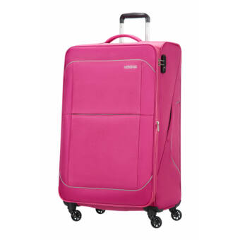 American Tourister Sunbeam Spinner 79cm