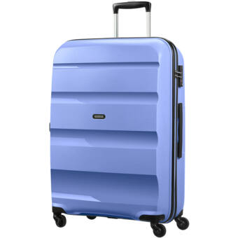 American Tourister Bon Air L spinner