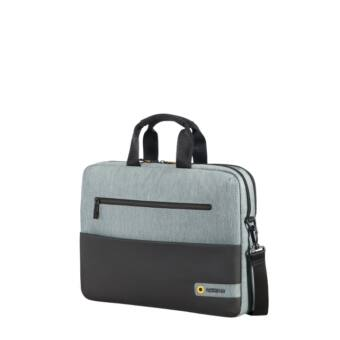 Amercian Tourister City Drift Laptoptáska / 15.6""