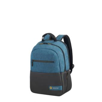 Amercian Tourister City Drift Laptop Hátizsák / 14.1""