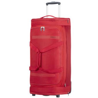 American Tourister Herolite Gurulós utazótáska 79 cm