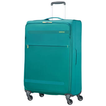 American Tourister Herolite Super Light Spinner 74 cm