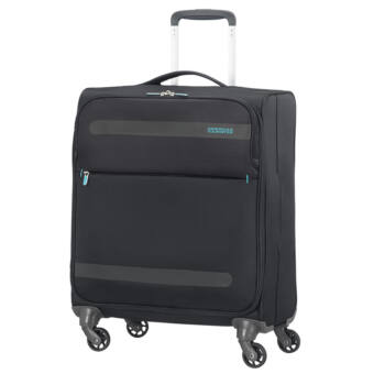 American Tourister Herolite Super Light Spinner 56 cm