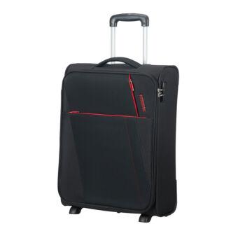 American Tourister Joyride állóbőrönd 55 cm