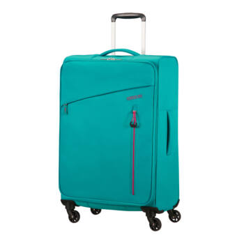 American Tourister LiteWing Spinner 70 cm