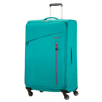 American Tourister LiteWing Spinner 81 cm