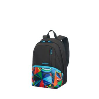 American Tourister MWM Summer Laptop hátizsák/ 15,6