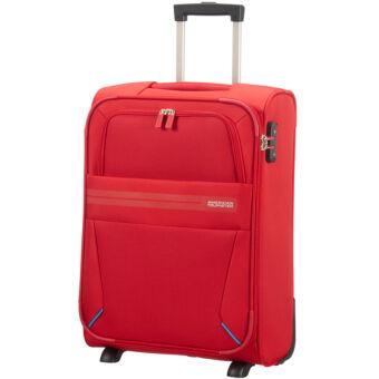 American Tourister Summer Voyager állóbőrönd 55 cm