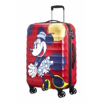 American Tourister Palm Valley Disney Spinner 67 cm