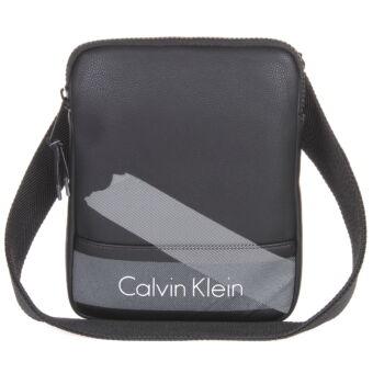 Calvin Klein Cole férfi oldaltáska