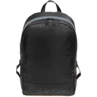 Calvin Klein Matthew férfi hátizsák