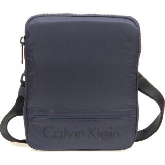 Calvin Klein Matthew férfi válltáska