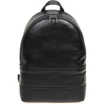 Calvin Klein Bennet férfi hátizsák