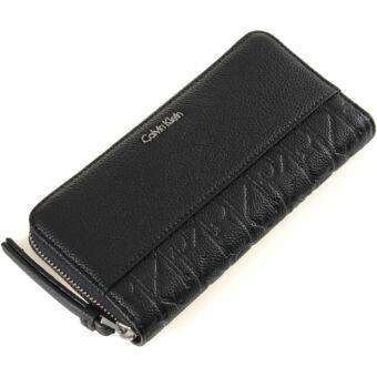 Calvin Klein Misha női pénztárca