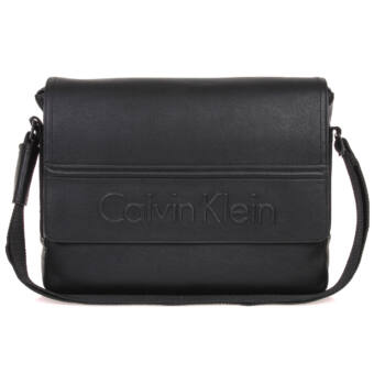 Calvin Klein Speed Messenger férfi oldaltáska