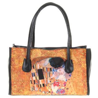 Goebel Gustav Klimt női válltáska