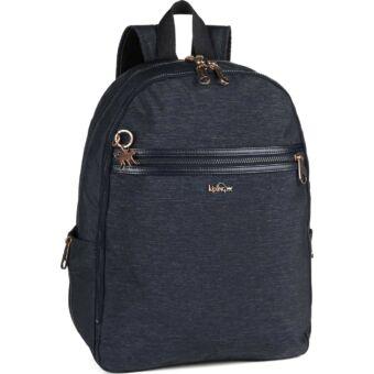 Kipling Deeda N női laptop hátizsák