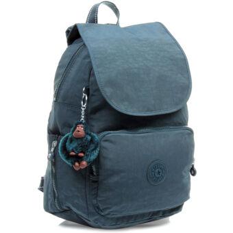 Kipling Cayenne női hátizsák