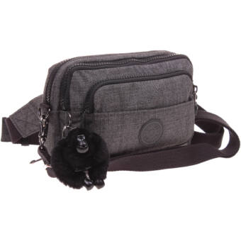 Kipling Multiple női táska / övtáska