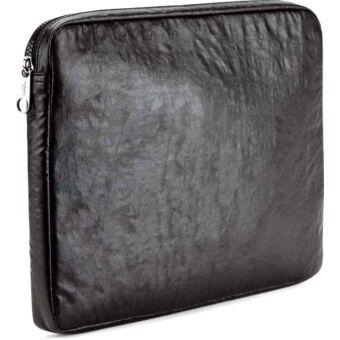 Kipling Laptop cover 15 laptop tok
