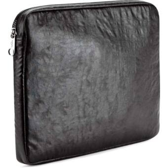 Kipling Laptop cover 15 laptop tok