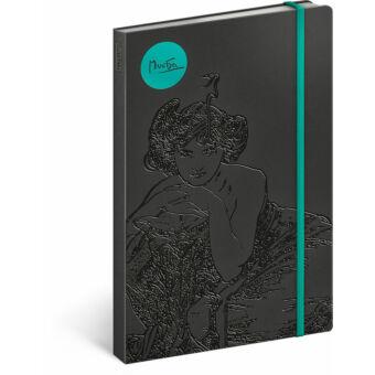 Realsystem Design notesz, 2018 - Emerald / A. Mucha