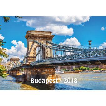 Realsystem Falinaptár, 2018 - Budapest