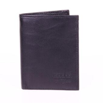 Guess Lugano férfi pénztárca
