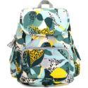 Kipling City Pack S női hátizsák