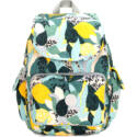 Kipling City Pack női hátizsák