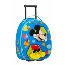 Samsonite Disney Wonder 45 cm Bőrönd