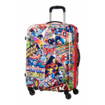 American Tourister Marvel Legends 65 cm Spinner