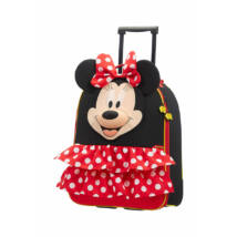 Samsonite Disney Ultimate 45 cm Bőrönd