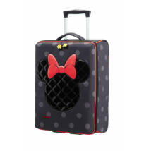 Samsonite Disney Ultimate 52 cm Bőrönd