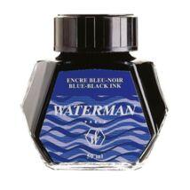 Waterman Tinta - Sötétkék