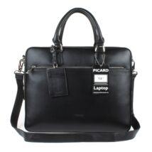 Összes táska - Táska - Reálszisztéma Menedzser Shopok webáruháza - 1 ... a3ce2a82b0