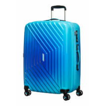 American Tourister Air Force 1 Gradient Spinner 66 cm