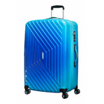American Tourister Air Force 1 Gradient Spinner 76 cm