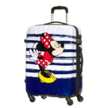 American Tourister Disney Legends Spinner 65 cm