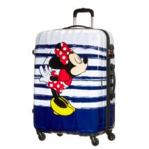 American Tourister Disney Legends Spinner 75 cm