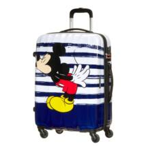 American Tourister Disney Legends Spinner 65 cm 354792987a